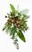Easel Sprays and Wreaths