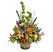 Memorial / Cremation Flowers