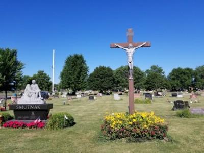 St. Joseph - Joliet