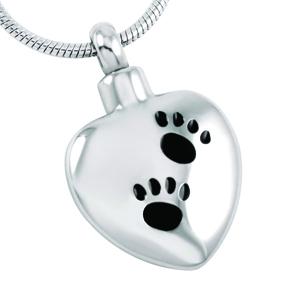Pet Keepsake Jewelry