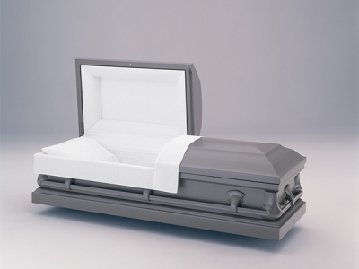 Other Adult Burial Caskets