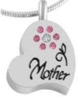 016: Mother...