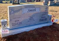 The Smith Triple Monument
