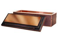Lydian Black Copper