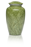 Green Alloy