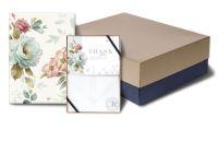 Endless Grace Register Book Package