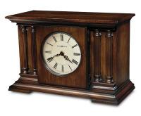 Aldin Mantel Clock