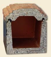 Windsor - Concrete Asphalt Coating