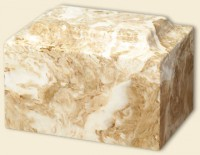 Classic Cultured Marble