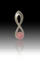 Harmony Pearl Pendant