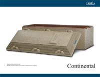 Continental®