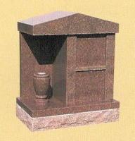 Cremation-07