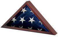 Flag Case Standard