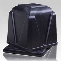 Vantage Outer Urn Container
