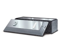 Triune Stainless Steel