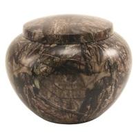 Odyssey Mossy Oak® Camo Urn