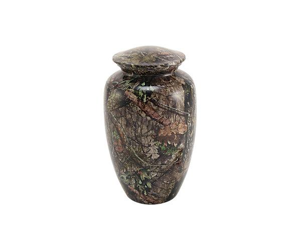 Classic Mossy Oak® Camo Large/Adult (2717L)