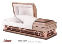 Empire Copper