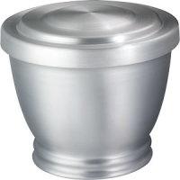 Metal Service Urn A