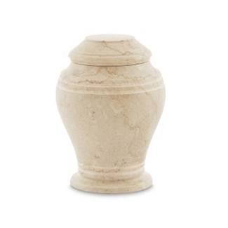 Cameo Bell Jar Keepsake