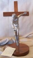 Gift of the Spirit Crucifix